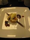 Macaron_earlgrey_caramel_crme_brle