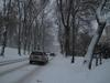 Oslo_la_neige