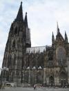 Cologne7